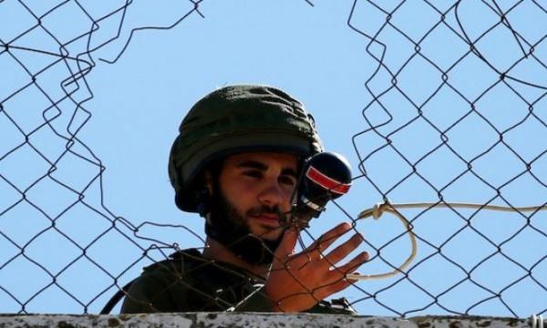 نتنياهو يُشيد بمرتكبي المجزرة في غزة وليبرمان يرفض التحقيق