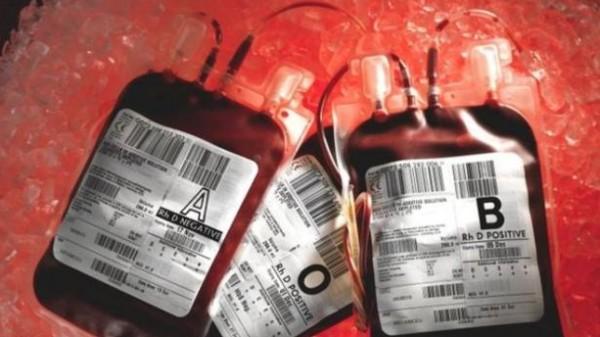 علماء روس.. الدم البديل أصبح 9998882725.jpg