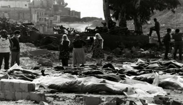 دير ياسين.. سبعون عاماً على أبشع مجازر الاحتلال الإسرائيلي