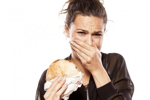 بعيدًا عن الرجيم.. نصائح من خبيرة لكره الأطعمة الجاهزة