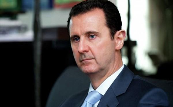 نتيجة بحث الصور عن بشار الاسد