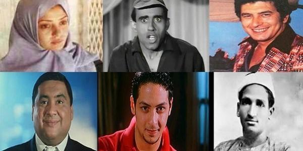 فيديو: فنانون رحلو في عز شبابهم.. فهل نتذكرهم؟