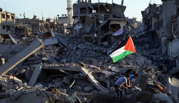 عروض أوروبية جديدة مُغرية لقطاع غزة.. فما هي؟