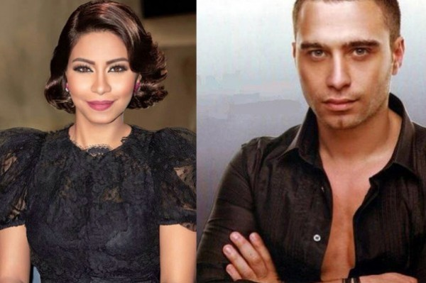 فيديو: حسام حبيب يفاجئ عروسته شرين ويزفها للمرة الثانية على المسرح