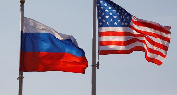 هل دخلت روسيا الحرب التجارية؟