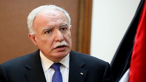 المالكي: يتم التنسيق مع منظمة التعاون الإسلامي لاجتماع وزراء خارجية دولها