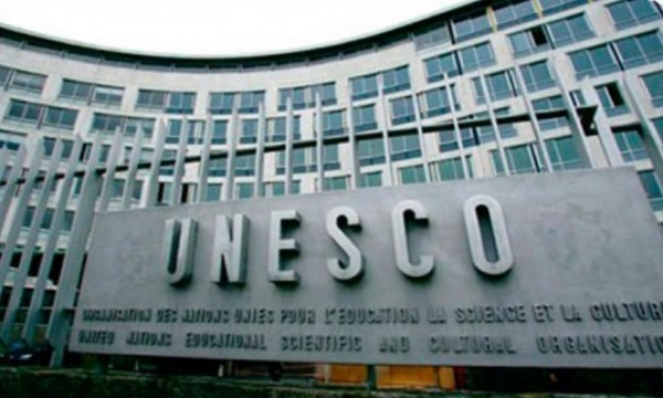 اللجنة الوطنية تشارك أعمال اجتماعات المجلس التنفيذي لمنظمة (يونسكو)