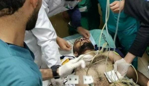 القناة 7: العليا الإسرائيلية تسمح لجرحى غزة بالسفر لرام الله لتلقي العلاج