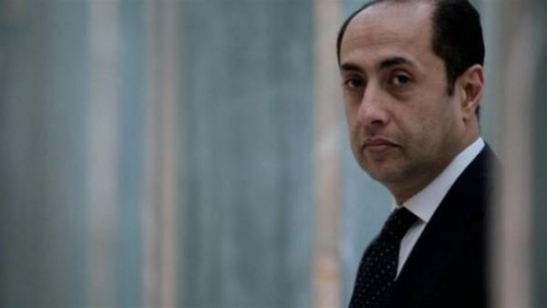 السفير زكي: (قمة القدس) حققت أهدافها فيما يتعلق بالقضية الفلسطينية