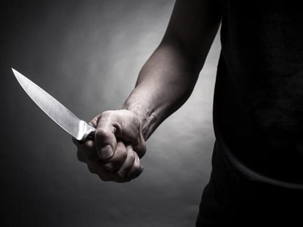 جريمة قتل تهز فاس