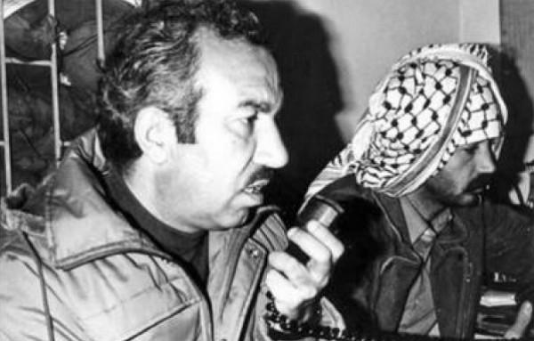 فتح: مبادئ وأهداف أبو جهاد الثورية ستظل نبراساً للأجيال اللاحقة