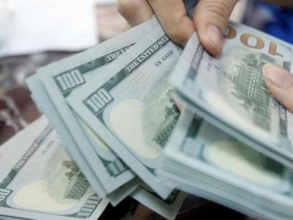 النيابة العامة تسترد 27 ألف شيكل لصالح خزينة الدولة