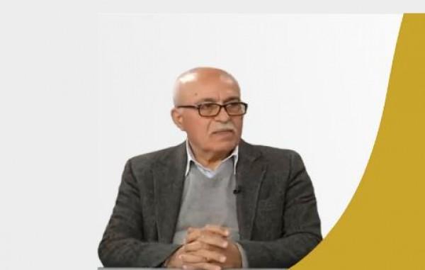 رأفت: القيادة الفلسطينية تضع قضية الأسرى على رأس أولوياتها