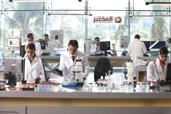 للمرة الأولى.. فلسطين تحتضن أعمال المؤتمر العربي للطب المخبري