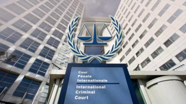 السفيرة أبو يوسف: فلسطين أرسلت ورقة قانونية للجنائية الدولية حول الأسرى