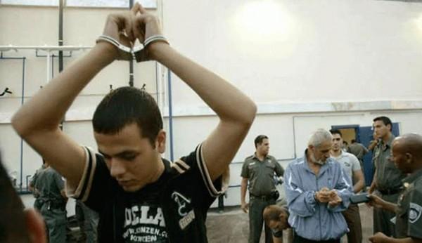 """""""المؤتمر الشعبي لفلسطينيي الخارج"""": أسرانا في سجون الاحتلال عنوان عزة وكرامة"""