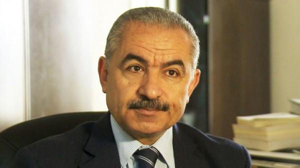 اشتية: غياب الشعبية لن يُؤثر على الوطني.. ونطالب حماس بإجراء انتخابات عامة
