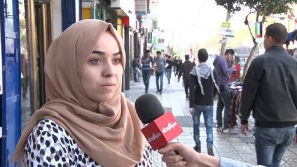 شاهد: رأي الشارع.. من المسؤول عن انتشار الفقر في قطاع غزة؟
