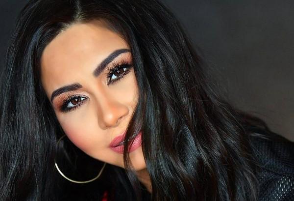 فيديو: سر غياب شيرين عبد الوهاب عن تشييع جنازة والدها