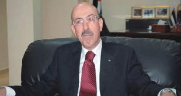 صبح: عدم مشاركة أي طرف بالمجلس الوطني لا تعني التشكيك بمنظمة التحرير