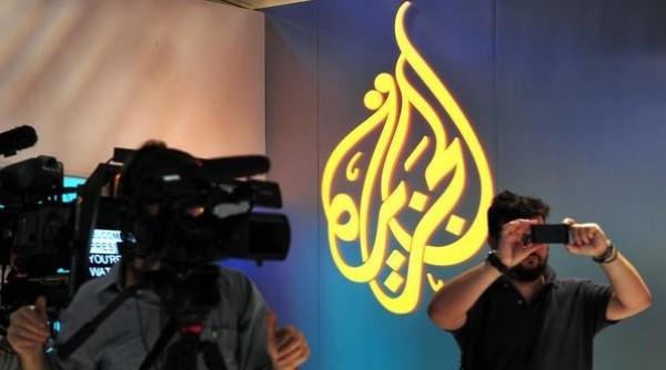 وزير خارجية البحرين: مطلبنا الرابع عشر لقطر هو محاكمة (قناة الجزيرة)