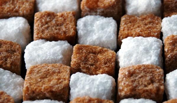 اضرار سكر الدايت لمرضى السكري 9998886384