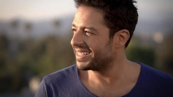 محمد حماقي يمر بأصعب موقف على مدار مشواره في ذا فويس
