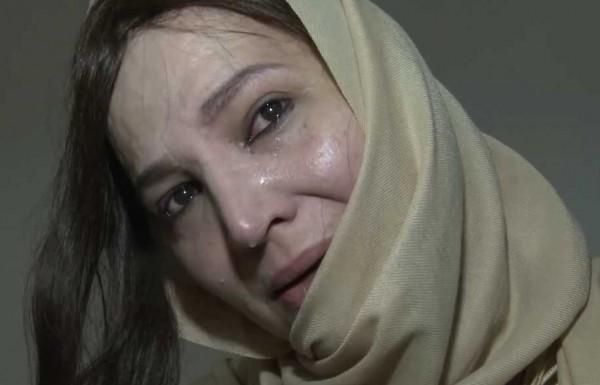 فيديو: الراقصة نور تبكي بحرقة على صديقتها وئام الدحماني