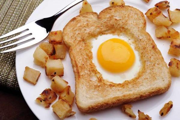 ثمان حقائق مذهلة عن البيض على الأغلب أنت لا تعرفها 9998888308