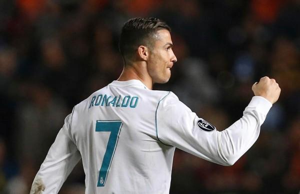 بعد إصابته.. هل يلعب (رونالدو) نهائي دوري الأبطال أمام ليفربول؟