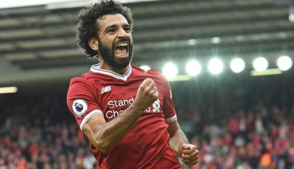 ما هو وعد من محمد صلاح إلى جماهير ليفربول؟