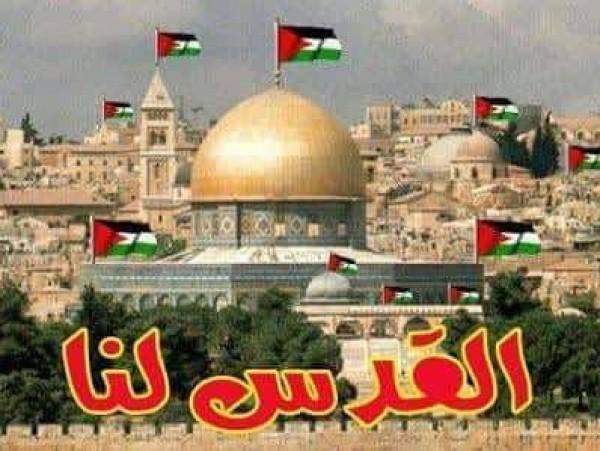 شاهر سعد: الإجرام المنظم أصبح حرفة حكومة دولة الاحتلال الإسرائيلي الوحيدة