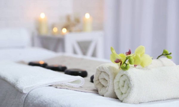 صور: نصائح مهمة لكل عروس قبل الإقدام على الحمام المغربي