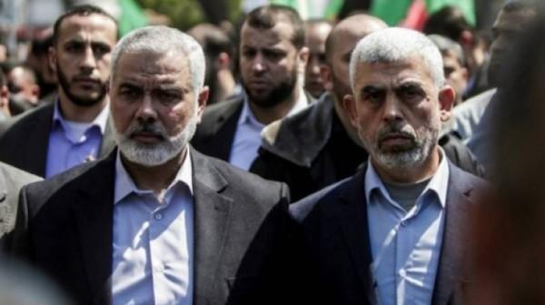 نتنياهو لقادة حماس: أنتم غير محصنين من الاغتيال
