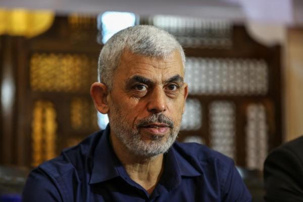 السنوار: لن نذهب لمواجهة عسكرية مع إسرائيل.. وكنا قريبين من صفقة تبادل