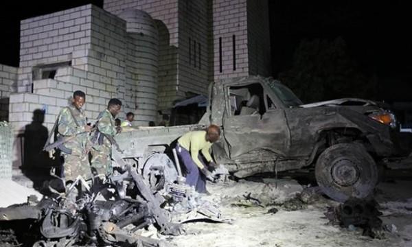 مقتل العشرات في اشتباكات بين منطقتين متنازعتين