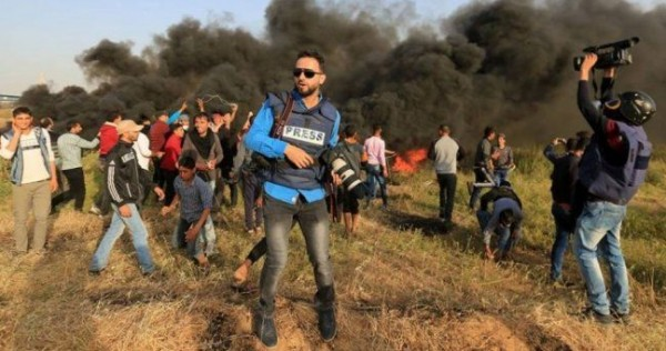 حماس: كل يوم يمضي دون إنهاء الحصار يُقرّبنا من الانفجار الأكبر