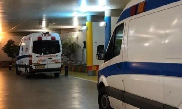 مقتل فتاتين شقيقتين على يد شقيقهن في يافا