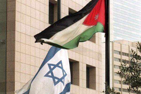 الأردن: استمرار إسرائيل بارتكاب جرائمها سيُفجر دوامة جديدة من العنف
