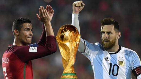 حسابيًا.. ما هي المنتخبات المرشحة للفوز بكأس العالم؟