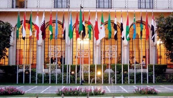 كلمات الدول العربية خلال جلسة مجلس حقوق الإنسان لبحث الجرائم الإسرائيلية