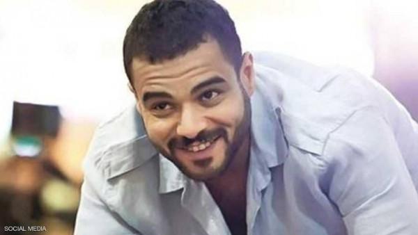 جدل بسبب ظهور ممثل كويتي ميت بمسلسلين على الشاشة
