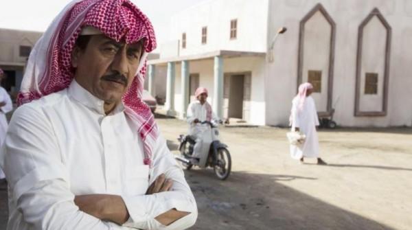 """هجوم شرس على """"العاصوف"""" بعدما صور السعودية مثل لاس فيغاس!"""