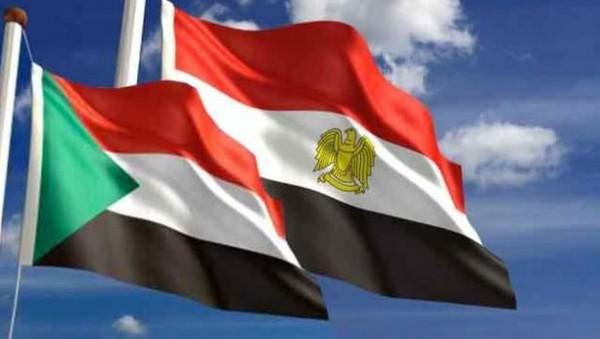 مصر تُقرر التهدئة في الأزمة الأخيرة مع السودان