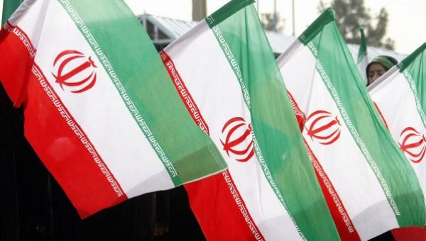 الخارجية الإيرانية: سنبقى في سوريا طالما استمر خطر (الإرهاب)