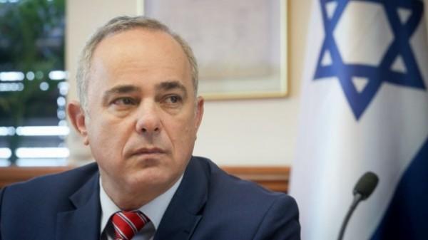وزير إسرائيلي للأوروبيين: إذهبوا إلى ألف ألف جحيم