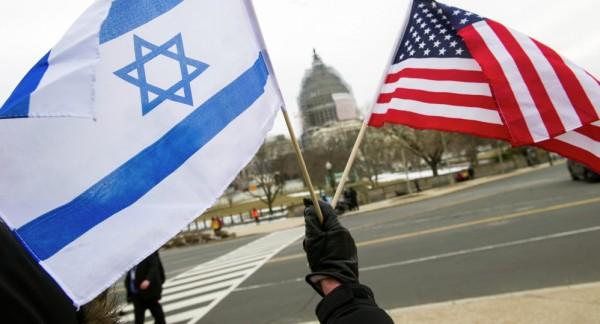 عبد الجواد: أمريكا لن تُضحّي بإسرائيل لأجل العرب