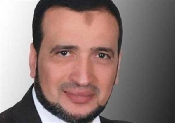 الاحرار: مصر رفضت المشاركة في مؤتمر العلوم والمعرفة بإسرائيل نصرة للقضية الفلسطينية