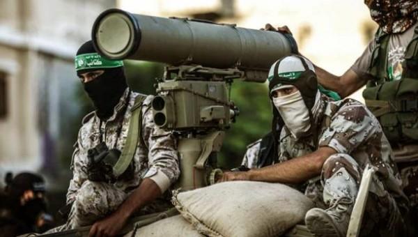 هل خضعت إسرائيل لشروط حركة حماس لإبرام تهدئة طويلة الأمد؟
