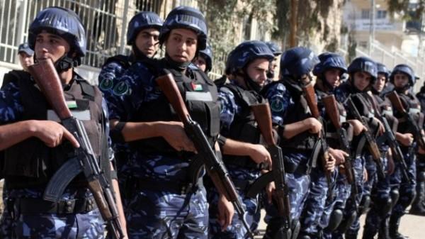 الشرطة تُنهي استعداداتها لتأمين امتحانات الثانوية العامة